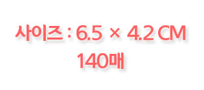 e37c6693c5862763c9b768f88003fef5_1605093134_4621.jpg
