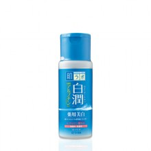 하다라보 시로쥰 유액(미백)(로션) 140ml