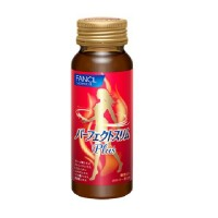 판클 퍼펙트슬림PLUS 음료 1일분 50ml