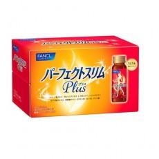 판클 퍼펙트슬림PLUS 음료 10일분 50ml x 10EA
