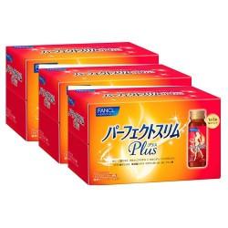 판클 퍼펙트슬림PLUS 음료 10일분 50ml x 30EA
