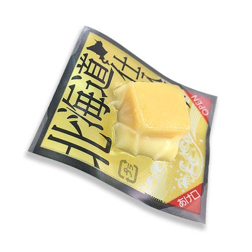 [진미]훗카이도 치즈 오징어 훈제