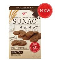 SUNAO 초코칩맛 30개입