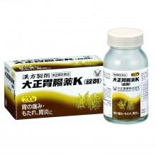 다이쇼 위장약 K 230정(알약)