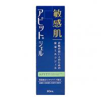 [몬타제약] 아토피 일본국민 처방 아핏토젤 120ml