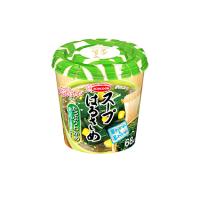 [하루사메스프] 스프 하루사메 미역맛 50g