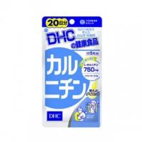[DHC] DHC 카르니틴 20일분
