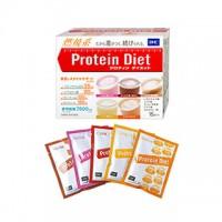 [DHC] DHC 프로틴 다이어트