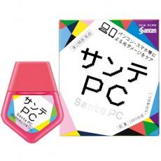 [Sante] 산테 PC 12ml