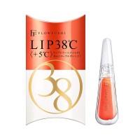 [플로우푸시] 립 트리트먼트 LIP38℃