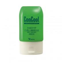 [CONCOOL] [치약]CONCOOL 콘쿨 젤 코드 F 90g (치약류)