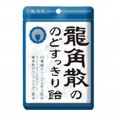 [용각산] 용각산 목캔디 사탕 88g