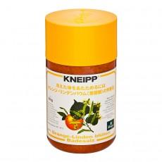 [크나이프] [독일 목욕소금 입욕제]크나이프 오렌지&보리수 850g(orange)