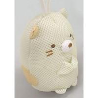 [JAPAN] [캐릭터] 스밋코구라시 고양이 바디 스펀지