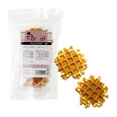 [타미즈] eat eat 일반 와플 5P