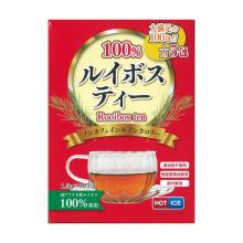 [투몬] 투몬 루이보스티 100% 1.5gx105포