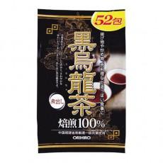 [오리히로] 오리히로 흑우롱차 5g × 52 포