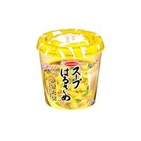 [하루사메스프] 스프 하루사메 달걀맛 50g