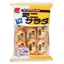산코 미니 샐러드 24 장