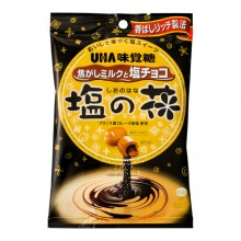 [UHA] 소금의꽃 시오노하나 85g