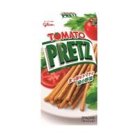 프리츠 토마토맛
