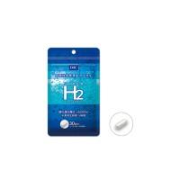 [DHC] DHC H2 수소 서플리 30일분