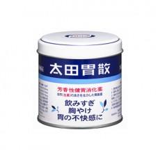 [오타이산] 오타이산 일본국민위장 가루 캔형 140g