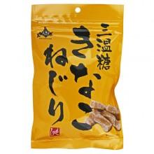 칼디 커피 농장 茂辺地 황 설탕 콩가루 비틀림 150g 1 봉지