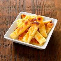[무인 양품] 불규칙 한마디 구운 치즈 37g