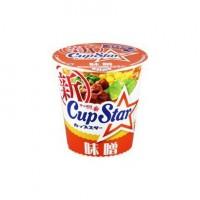 삿포로이치방 컵스타(CupStar) 된장맛 79g
