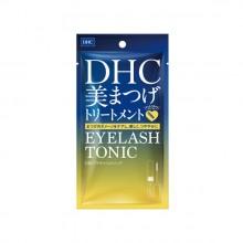 DHC 美 속눈썹 트리트먼트 EYELASH TONIC