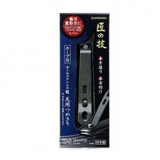 타치미와자 발톱깎이 일본산 G-1015
