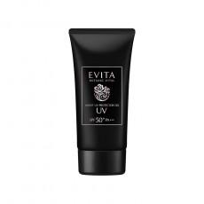 에비타 보타닉바이탈 모이스트 워터실드 UV 젤타입 SPF50+/PA+++ 50g