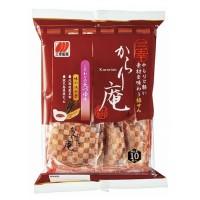 산코 카라리오레 텐쯔유맛 10매입