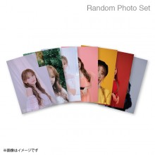 【예약 상품】 미야 와키 사쿠라 졸업 콘서트 ~Bouquet~ 랜덤 생 사진 (전 50 종 소책자 아자 컷) Random Photo Set