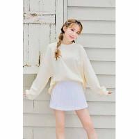 【예약 종료】 미야 와키 사쿠라 졸업 콘서트 상품 스웨터