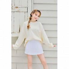 【예약 상품】 미야 와키 사쿠라 졸업 콘서트 상품 스웨터