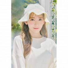 【예약 상품】 미야 와키 사쿠라 졸업 콘서트 상품 버킷 모자