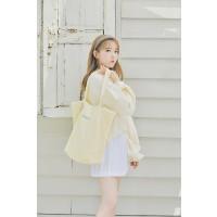 【예약 종료】 미야 와키 사쿠라 졸업 콘서트 상품 토트 백