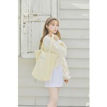 【예약 상품】 미야 와키 사쿠라 졸업 콘서트 상품 토트 백