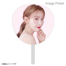 【예약 상품】 미야 와키 사쿠라 졸업 콘서트 ~ Bouquet ~ 큰 부채 Image Picket