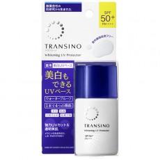 트란시노 약용 화이트닝 데이프로텍터 30ml (화이트닝&피부보호)