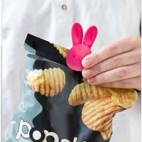 Bag Bunny 봉지 오프너