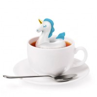 Fred FLOAT-TEA 유니콘 차망